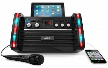 Akai KS213 Portable