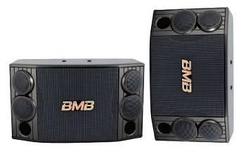 BMB CSD Series