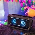 Best 5 Karaoke Machine Sound System Speakers In 2020 Reviews