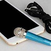 Best 5 Karaoke Microphones For Cell Phone In 2021 Reviews