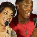 Best 5 Mini & Small Karaoke Mic & Machine Systems Reviews
