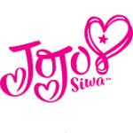 Jojo SIWA Karaoke Machine With Microphone Reviews In 2020