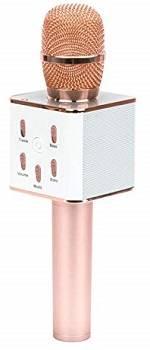 My Karaoke Pro Wireless Microphone review