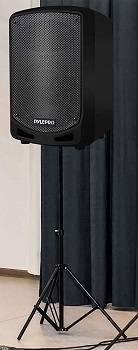 Pyle Bluetooth Karaoke PA Speaker PSBT65A review