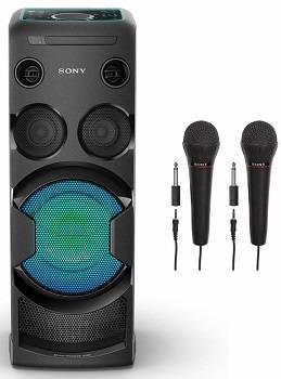 Sony MHC-V50