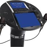 Top 4 Professional & Commercial Karaoke Machine System Reviews
