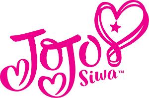 jojo-siwa-karaoke-machine