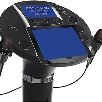 professional-karaoke-machine