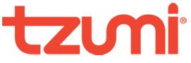 tzumi-karaoke-machine