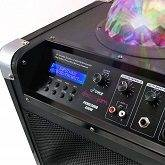 15 Top Karaoke Machine Systems For Sale 2021 [Reviews+GUIDE]