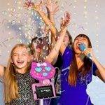 Best 10 Kids Friendly Karaoke Machine Systems & Mic Reviews