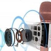 Best 5 Wireless Bluetooth Karaoke Microphone Speaker Reviews
